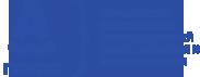 Логотип АЛФА групп